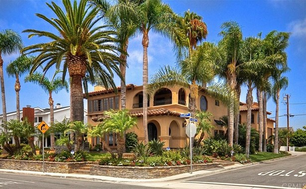 2400 Cliff Drive, Newport Beach, CA - USA (photo 1)