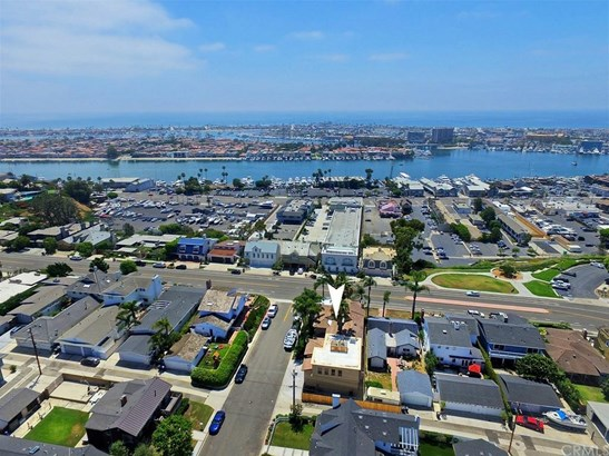 2400 Cliff Drive, Newport Beach, CA - USA (photo 3)