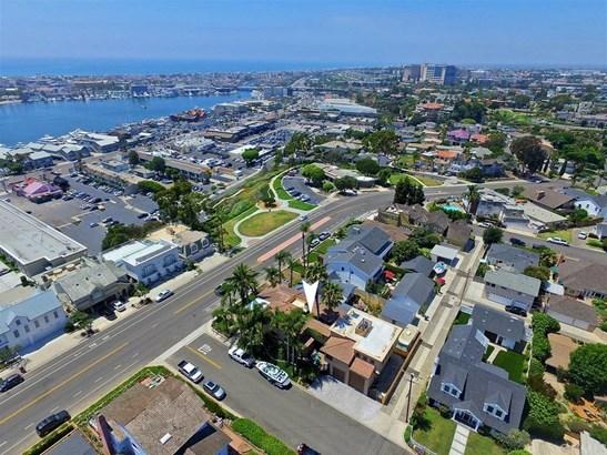 2400 Cliff Drive, Newport Beach, CA - USA (photo 4)