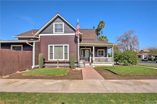 423 E 10th Street, Corona, CA - USA (photo 1)