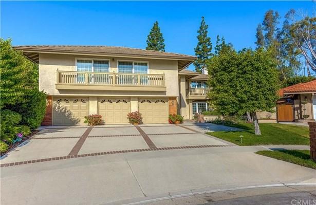 2315 Camino Rey, Fullerton, CA - USA (photo 2)