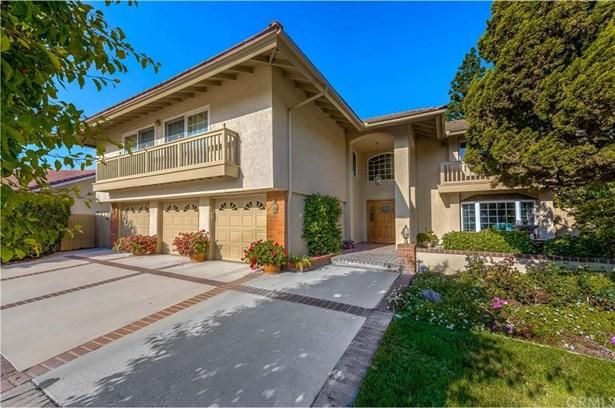 2315 Camino Rey, Fullerton, CA - USA (photo 4)