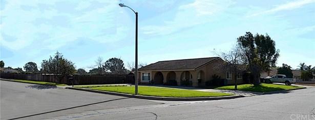 5527 Locust Street, Chino, CA - USA (photo 1)