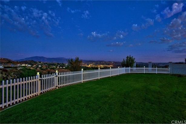 4320 Deodar Drive, Yorba Linda, CA - USA (photo 2)