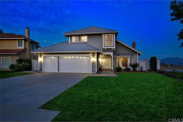 4320 Deodar Drive, Yorba Linda, CA - USA (photo 4)