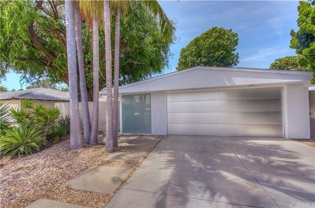 2015 Irvine Avenue, Costa Mesa, CA - USA (photo 1)