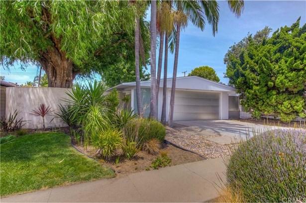 2015 Irvine Avenue, Costa Mesa, CA - USA (photo 2)