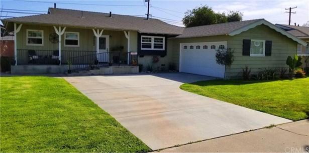 3122 W Lindacita Lane, Anaheim, CA - USA (photo 1)