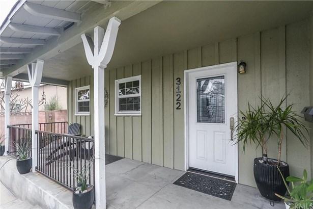 3122 W Lindacita Lane, Anaheim, CA - USA (photo 4)
