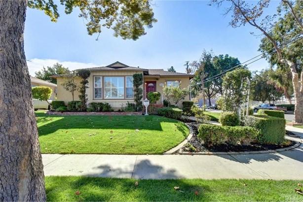 5804 Candlewood Street, Lakewood, CA - USA (photo 1)