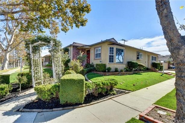 5804 Candlewood Street, Lakewood, CA - USA (photo 2)