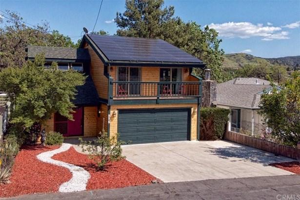 576 Brossard Drive, Thousand Oaks, CA - USA (photo 3)