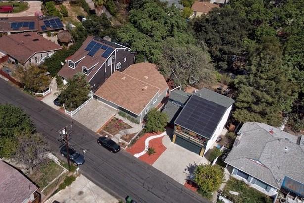 576 Brossard Drive, Thousand Oaks, CA - USA (photo 4)