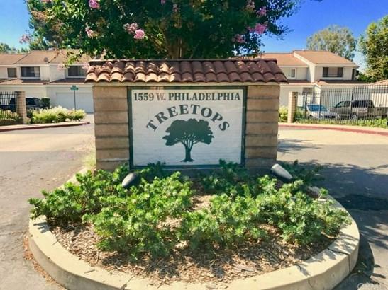 1134 W Whittlers Lane, Ontario, CA - USA (photo 2)