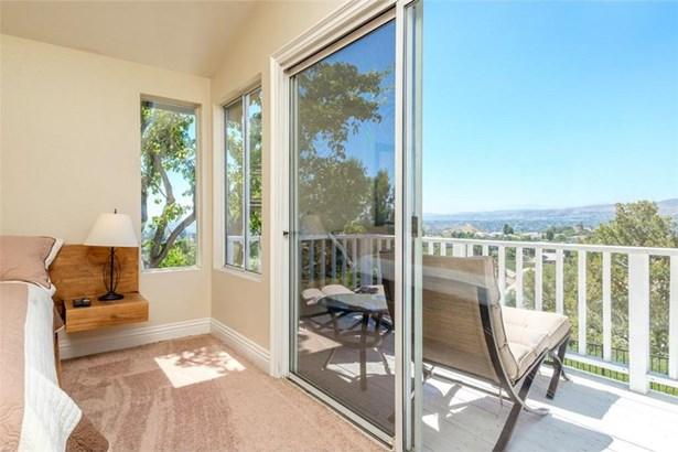 943 S Firefly Drive, Anaheim Hills, CA - USA (photo 4)