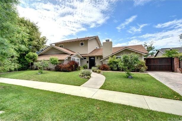 3192 Oak Grove Road, Rossmoor, CA - USA (photo 1)