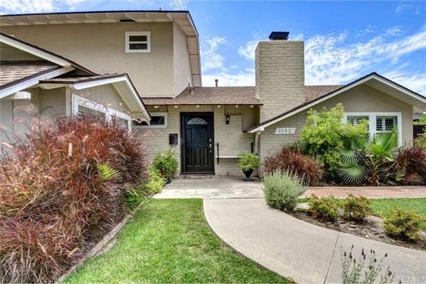 3192 Oak Grove Road, Rossmoor, CA - USA (photo 2)