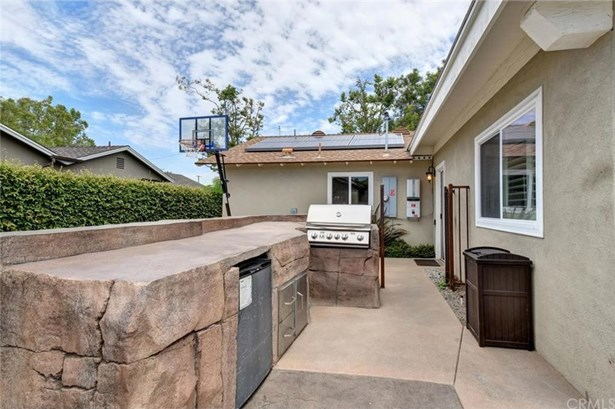 3192 Oak Grove Road, Rossmoor, CA - USA (photo 5)
