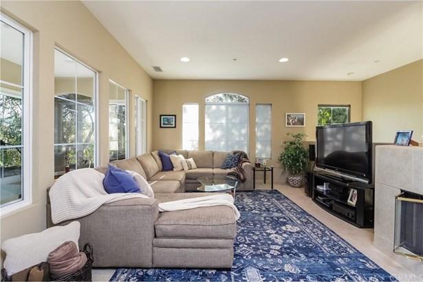 1 Carnation, Irvine, CA - USA (photo 3)