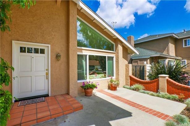 7589 E Calle Durango, Anaheim Hills, CA - USA (photo 5)