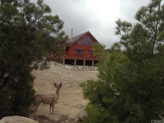 67600 Ski View, Mountain Center, CA - USA (photo 1)