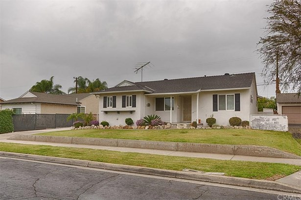 15455 Saranac Drive, Whittier, CA - USA (photo 3)