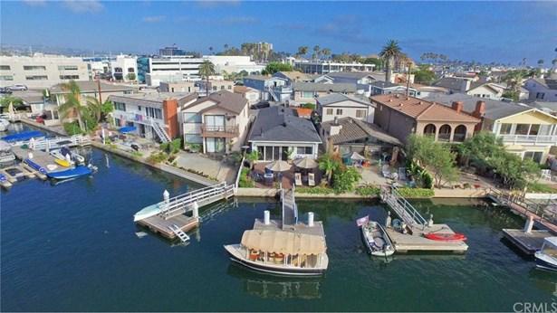 619 36th Street, Newport Beach, CA - USA (photo 2)