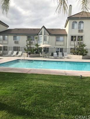 15000 Downey Avenue 142, Paramount, CA - USA (photo 2)