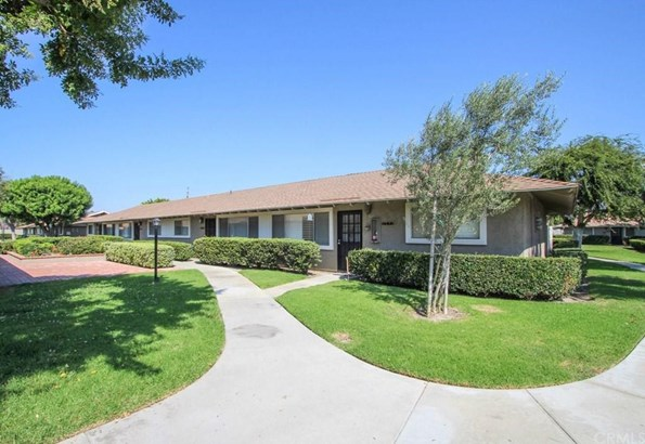 8074 Worthy Drive, Westminster, CA - USA (photo 1)