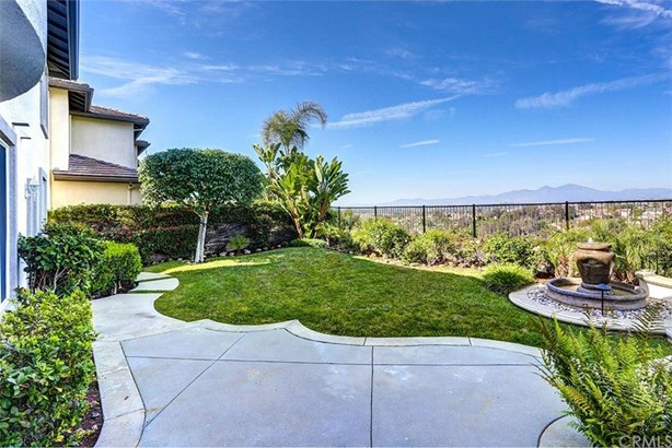 28862 Westport Way, Laguna Niguel, CA - USA (photo 5)