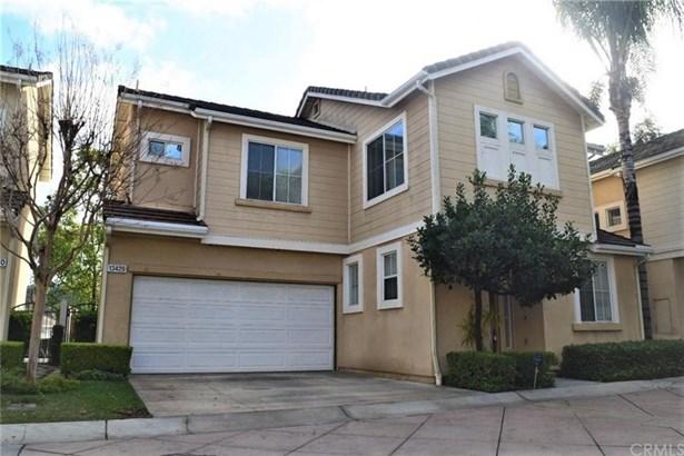 13429 Ashbury Court, La Mirada, CA - USA (photo 1)