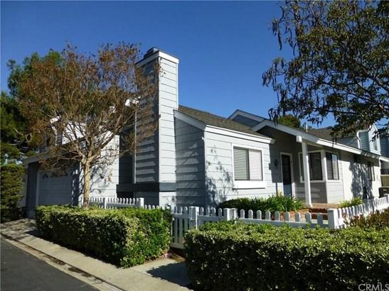 34 Summerfield 18, Irvine, CA - USA (photo 1)