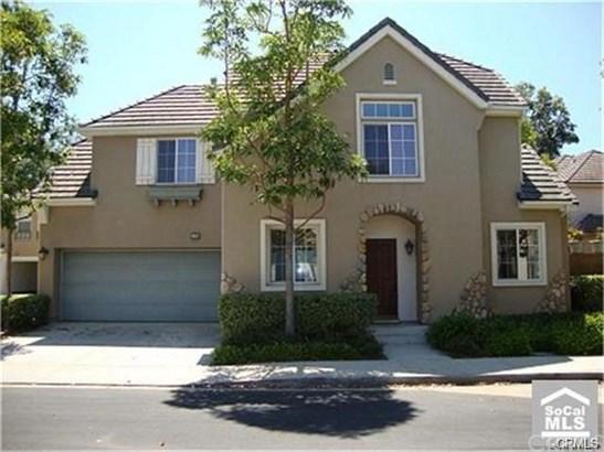 178 Cherrybrook Lane, Irvine, CA - USA (photo 1)