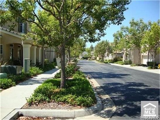 178 Cherrybrook Lane, Irvine, CA - USA (photo 3)