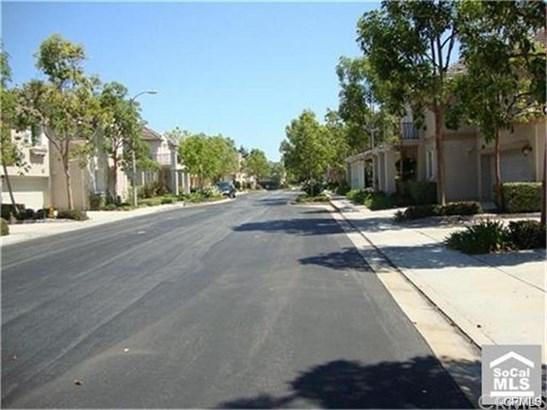 178 Cherrybrook Lane, Irvine, CA - USA (photo 4)