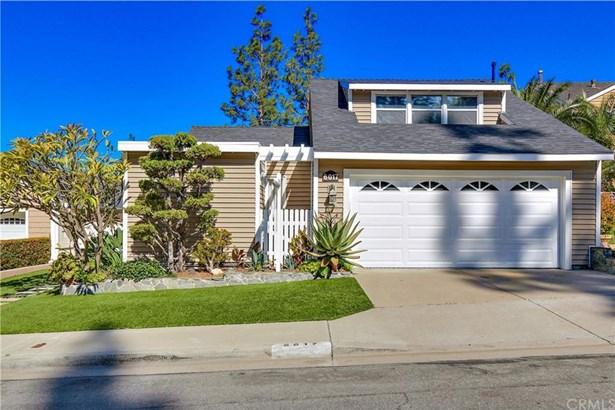 6017 E Brighton Lane, Anaheim Hills, CA - USA (photo 1)