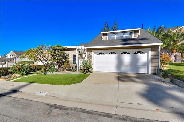 6017 E Brighton Lane, Anaheim Hills, CA - USA (photo 2)