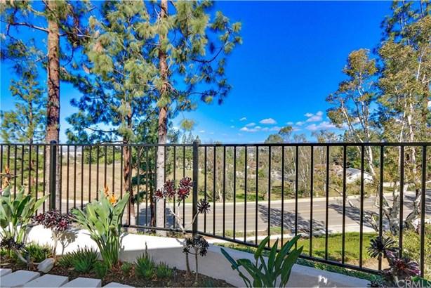 6017 E Brighton Lane, Anaheim Hills, CA - USA (photo 4)