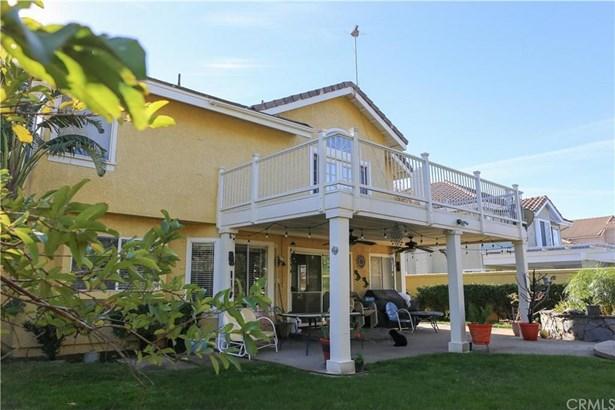 14038 Hastings Ranch Lane, Rancho Cucamonga, CA - USA (photo 3)