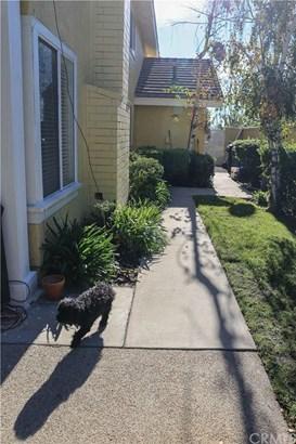 14038 Hastings Ranch Lane, Rancho Cucamonga, CA - USA (photo 5)