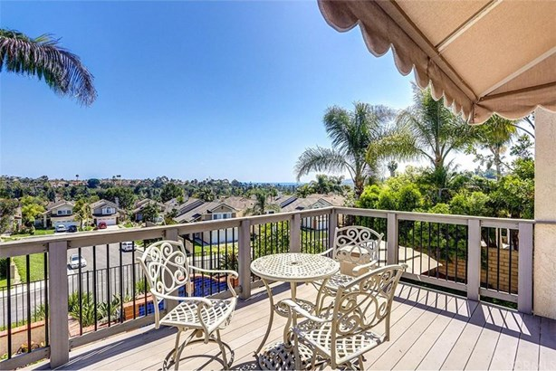 24912 Eaton Lane, Laguna Niguel, CA - USA (photo 1)