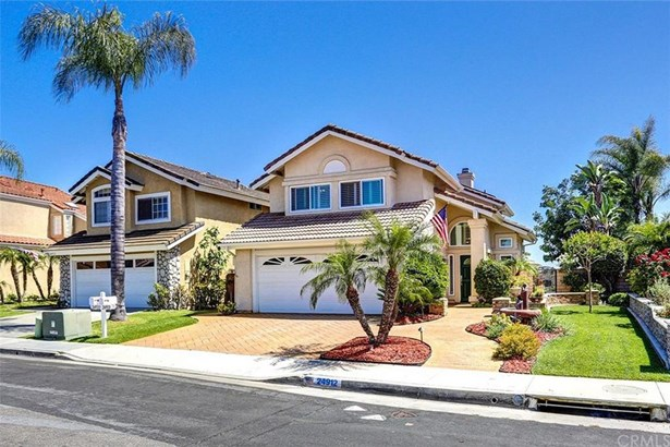 24912 Eaton Lane, Laguna Niguel, CA - USA (photo 3)