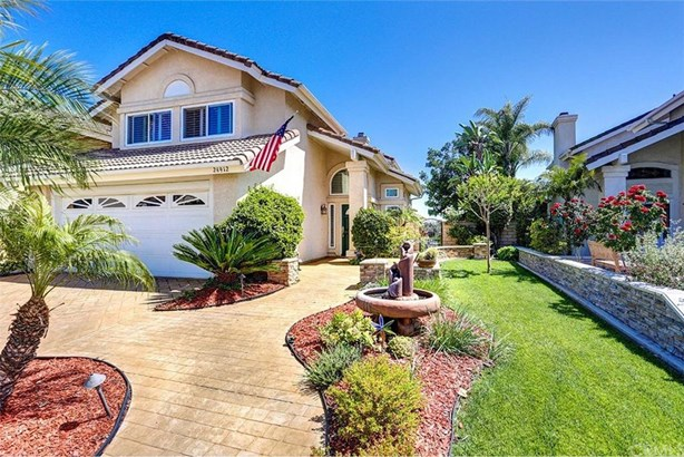 24912 Eaton Lane, Laguna Niguel, CA - USA (photo 4)