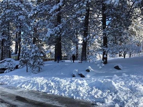 0 Orchard Drive, Wrightwood, CA - USA (photo 2)