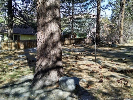 0 Orchard Drive, Wrightwood, CA - USA (photo 5)