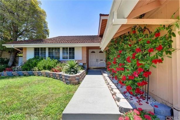 25162 Northrup Drive, Laguna Hills, CA - USA (photo 1)