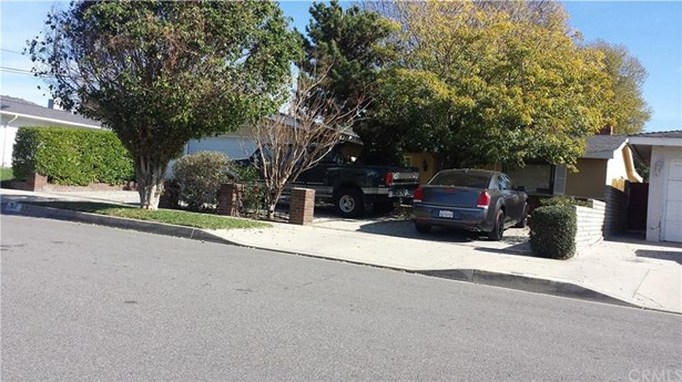 262 S Vecino Avenue, Glendora, CA - USA (photo 1)