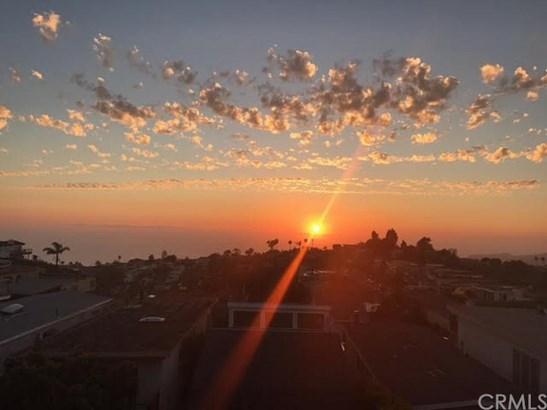 1071 Tia Juana Street, Laguna Beach, CA - USA (photo 1)