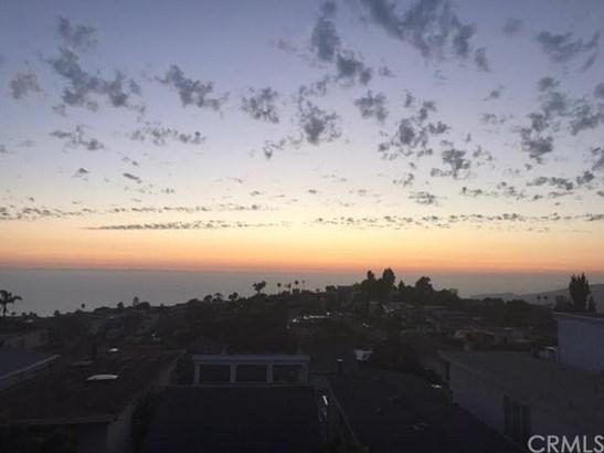 1071 Tia Juana Street, Laguna Beach, CA - USA (photo 2)