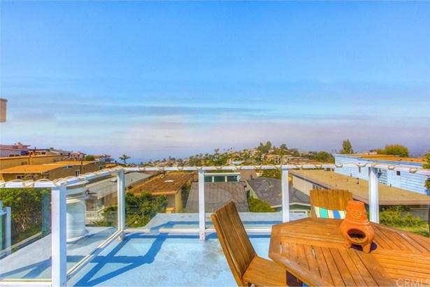 1071 Tia Juana Street, Laguna Beach, CA - USA (photo 4)